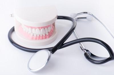 お口の健康診断.jpg