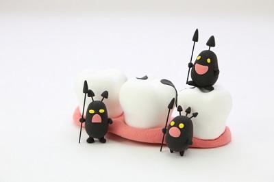 むし歯菌1.jpg
