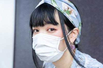 マスク女子.jpg