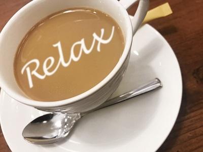 リラックスコーヒー.jpg