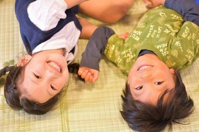 子供の笑顔1.jpg