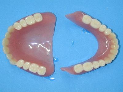 新義歯.JPG