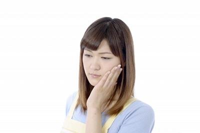 歯が痛い5.jpg