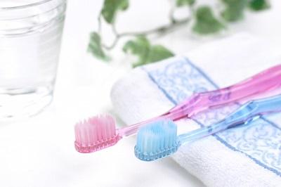 歯ブラシ1.jpg
