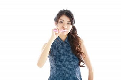 歯磨き剤1.jpg