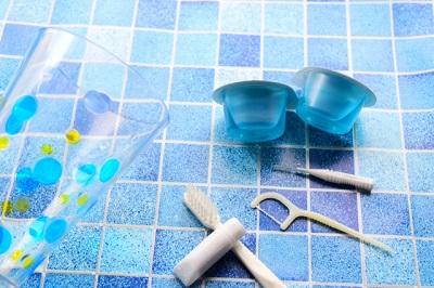 歯磨き剤2.jpg