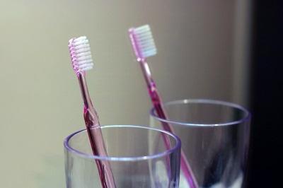 歯磨き剤3.jpg