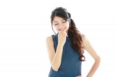 歯磨き女性1.jpg