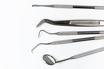 歯科治療1.jpg