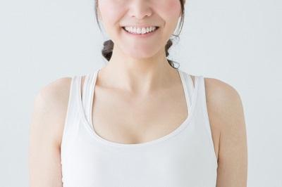 笑顔5.jpg