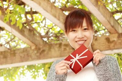 笑顔7.jpg