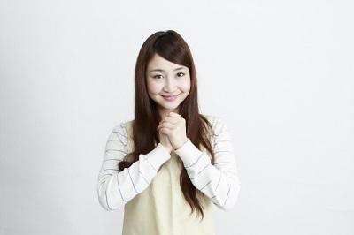笑顔8.jpg