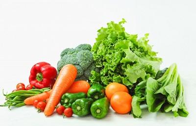 緑黄色野菜.jpg