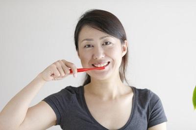虫歯予防.jpg