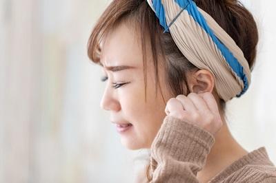 顎関節症1.jpg