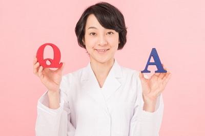 Q&A1.jpg